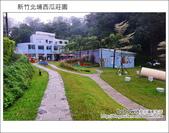 2013.10.05 新竹西瓜莊園:DSC_9598.JPG