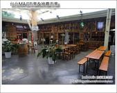 台北MAJI市集&神農市集:DSC05823.JPG