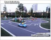 Day4 Part3 環球影城兒童遊憩區:DSC_9010.JPG