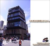 日本東京淺草文化觀光中心:DSC_4331.JPG