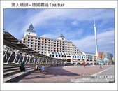 台北捷運地圖:DSC_3064.JPG