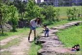 台北內湖大溝溪公園:DSC_2290.JPG