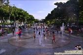 苗栗市府廣場噴泉戲水池:DSC_6591.JPG