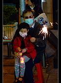 2008.02.21_內湖慶元宵 :DSCF0304.jpg