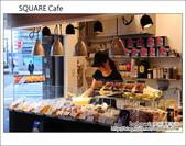 日本東京之旅 Day4 part1 SQUARE Cafe:DSC_0230.JPG