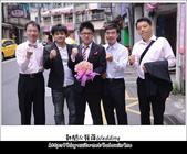 2013.07.06 新閔&韻萍 婚禮分享縮圖:DSC_3471.JPG