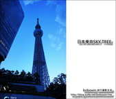 日本東京SKYTREE:DSC06905.JPG
