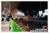 日本九州福岡機場交通+JR PASS購買:DSC07613.JPG