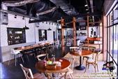 宜蘭幸福時光親子餐廳:DSC_6451.JPG