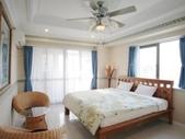 沖繩海濱飯店(美國村、宜野灣、沖繩南部):海濱公寓 (Beachside Condominium)_07.jpg