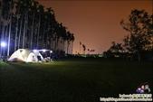 迦南美地露營區:DSC_7776.JPG