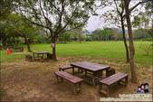迦南美地露營區:DSC_7624.JPG