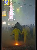 2008.02.21_內湖慶元宵 :DSCF0673.jpg