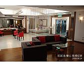 昭誠&蘭心婚禮攝影紀錄:DSCF7880.JPG