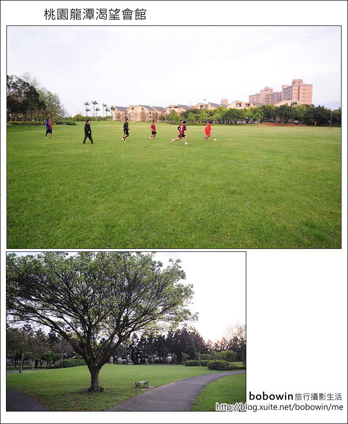 2012.03.30 桃園龍潭渴望會館:DSC_8236.JPG