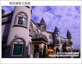 2013.02.13 南投埔里紙元首館:DSC_1872.JPG