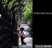 南投日月潭文武廟&年梯步道:DSCF8580.JPG