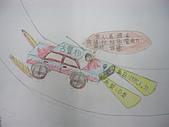 98.1/21-2/10寒假生活營:記憶營之心智繪圖 (14).JPG