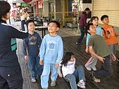 98.1/21-2/10寒假生活營:童玩遊戲闖關 (88).jpg