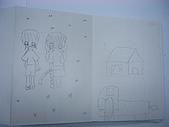 98.1/21-2/10寒假生活營:漫畫作品 (63).JPG