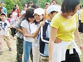 98/4/18東勢林場親子賞螢之旅:98.4.18賞螢親子之旅 (102).JPG