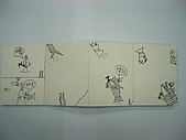 98.1/21-2/10寒假生活營:漫畫作品 (5).JPG