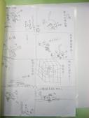 98.1/21-2/10寒假生活營:漫畫作品 (98).JPG