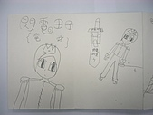 98.1/21-2/10寒假生活營:漫畫作品 (13).JPG