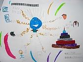 98.1/21-2/10寒假生活營:記憶營之心智繪圖 (27).JPG