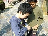 98.1/21-2/10寒假生活營:童玩遊戲闖關 (3).JPG