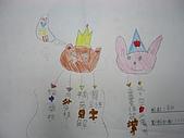 98.1/21-2/10寒假生活營:記憶營之心智繪圖 (31).JPG