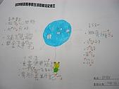 98.1/21-2/10寒假生活營:記憶營之心智繪圖 (32).JPG