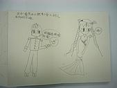 98.1/21-2/10寒假生活營:漫畫作品 (22).JPG