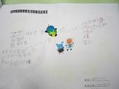 98.1/21-2/10寒假生活營:記憶營之心智繪圖 (33).JPG