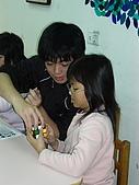 98.1/21-2/10寒假生活營:魔術方塊 (8).JPG