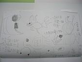 98.1/21-2/10寒假生活營:漫畫作品 (113).JPG
