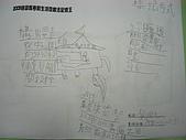98.1/21-2/10寒假生活營:記憶營之心智繪圖 (38).JPG