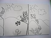 98.1/21-2/10寒假生活營:漫畫作品 (28).JPG