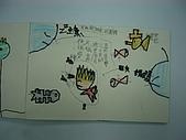 98.1/21-2/10寒假生活營:漫畫作品 (116).JPG