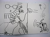 98.1/21-2/10寒假生活營:漫畫作品 (30).JPG