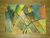 美術作品---其諭:1462dde89ef1cf.jpg