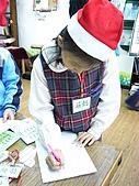 2008普天同樂慶耶誕:P1000763.JPG