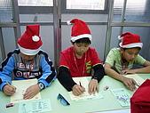 2008普天同樂慶耶誕:P1000778.JPG