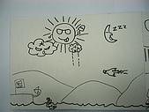 98.1/21-2/10寒假生活營:漫畫作品 (31).JPG