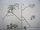 98.1/21-2/10寒假生活營:漫畫作品 (32).JPG