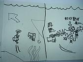 98.1/21-2/10寒假生活營:漫畫作品 (34).JPG