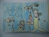 98.1/21-2/10寒假生活營:漫畫作品 (79).JPG