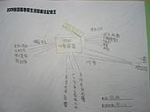 98.1/21-2/10寒假生活營:記憶營之心智繪圖 (42).JPG