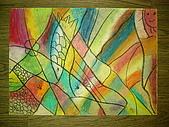 林子筠美術班繪畫作品:1461cad80704e1.jpg