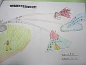 98.1/21-2/10寒假生活營:記憶營之心智繪圖 (47).JPG